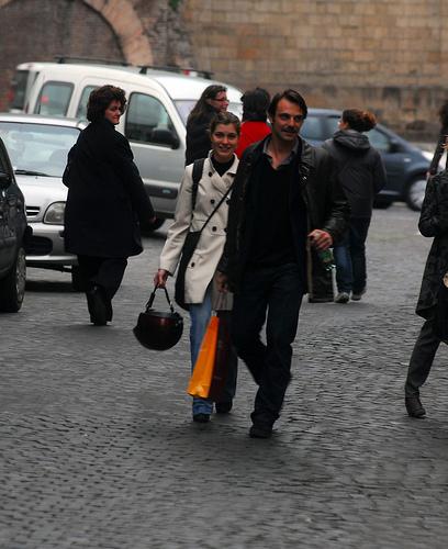 http://www.internet-news.it/wp-content/uploads/2009/01/preziosi_puccini.jpg