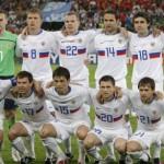 slovenia_russia